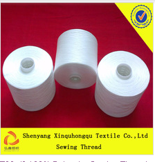 T20s/2 100 Polyester Sewing Thread