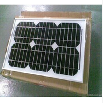 20W YISOLAR MINI SOLAR PANEL PV MODULE IEC CEC TUV ISO CE