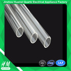 High Quality Quartz Glass Capillary Tube