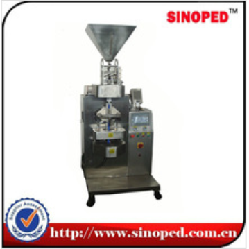 SIDT300 Round Cornered Bag Packing Machine for fine powders products