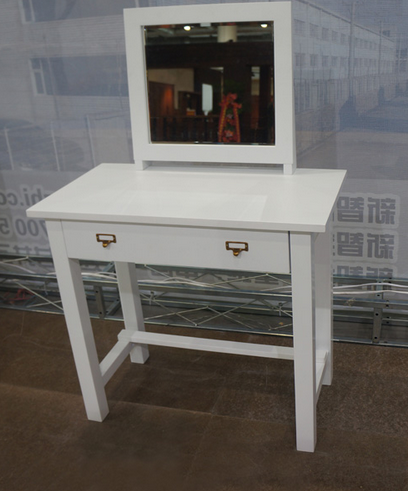 Dressing Table /Makeup Table / Dresser /Bureau /Toilet Cabinet
