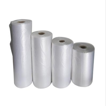 Hot Sales plastic Bags on roll
