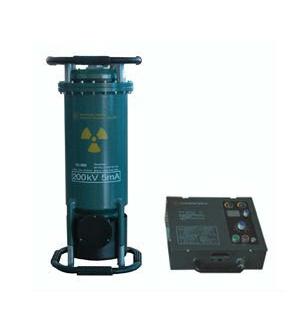 Portable X-ray System XXG-2005