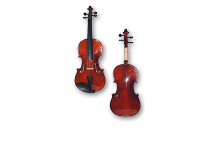 Student Violin (VL-1S)
