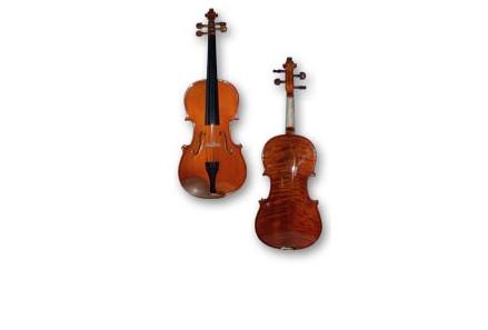 Student Violin (VL-1A)