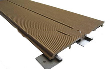 2014 Hot wpc wall panel cladding--- COOWIN