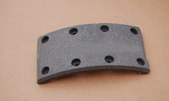brake linig 19795 (CO/2/1)