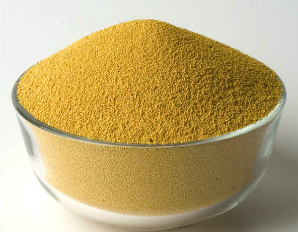 feed yeast powder for poultry