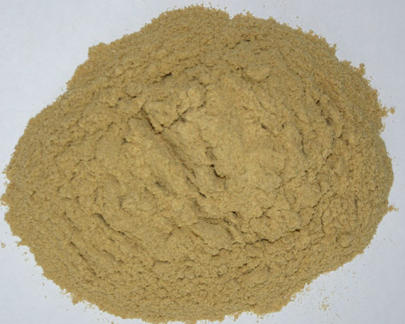 High Protein Feed Yeast Powder