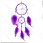 hot dream catcher craft