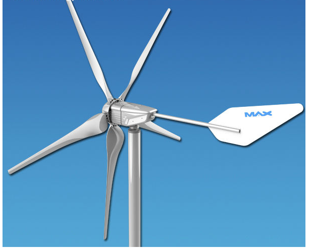 2014 new product  wind turbine blades