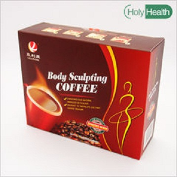 Weight lose coffee