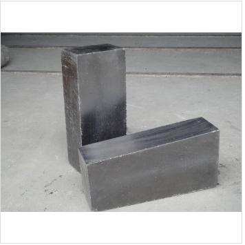 MgO dolomite bricks ,MgO72-74, CaO19-22