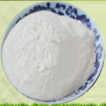 EDTA MgNa2, Mg metal chelated micronutrients fertilizer for agriculture horticulture chemicals, white powder