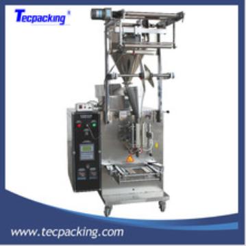Automatic Honey Stick Packing Machine