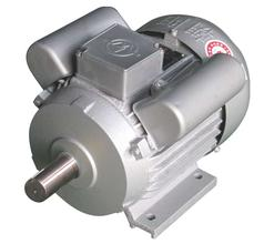 2014 Hot Sale YE3 Series Three Phase Asynchronous Electric Motor