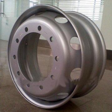 22.5*9.00 wheel rim (new arrrival)