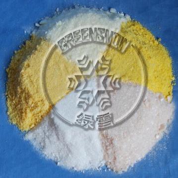 Egg White Powder (Egg Albumen Powder) high gel and high whip