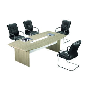 Modern style conference table furniture