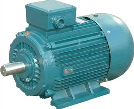 2014 Hot sale top quality YX3 series IE2, IEC Standard Water Pump Motor Factory Price