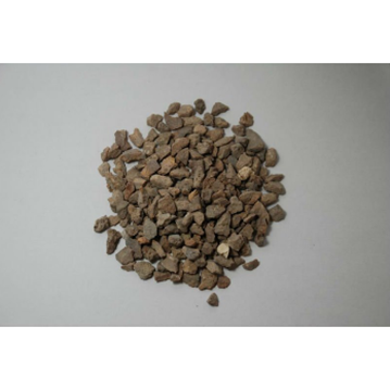 DBM97-Dead Burned Magnesite;Mgo oxide;FM fused mgo;refractory dead burnt magnesia super purity