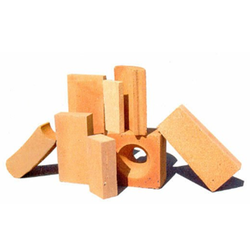 MB-CMB-94B Magnesia Bricks,High Temperature Furnaces,Magnesium Oxide