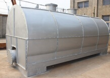 Economic energy saving waste motor oil refinery machine manufacturer with top tech