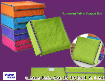 polypropylene spunbond nonwoven fabric non-irritating