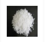 white magnesium chloride(7791-18-6)