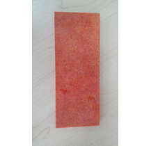 High Temperature Antistatic Glassfiber Duro Stone Composite Sheets