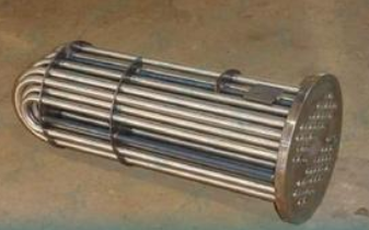 Flue Heat Exchanger