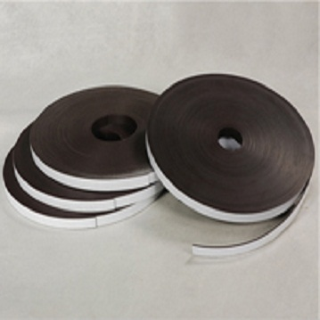 CPE130A Magnetic Materials for Chlorinated Polyethylene Rubber