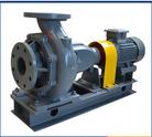 2014 NEW Wastewater Treatment Submersible Sewage Pump