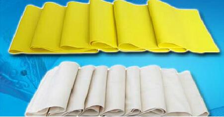 CPE cable-sheath rubber compound
