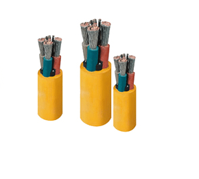 YHJ-30A medium voltage cable insulating rubber compound