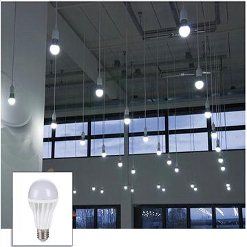 High Quality LED Bulb Light