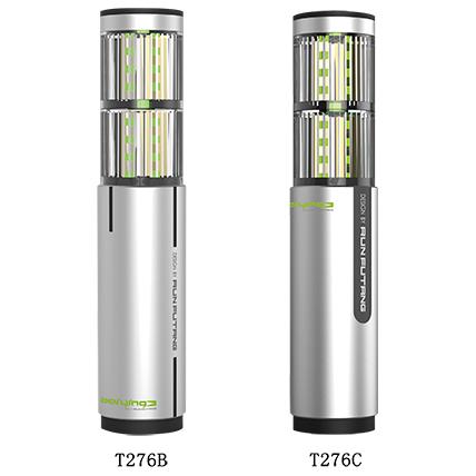 Industrial Warning Light T-276C