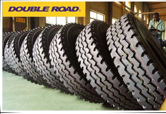 315/80r22.5 truck tires china tire tires