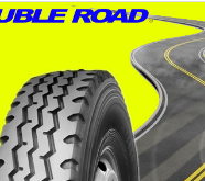 315/80r22.5 tires china tire tires used for russia