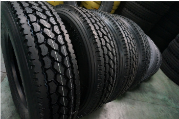 china tire 315/80r22.5 tires china tire tires used for russia