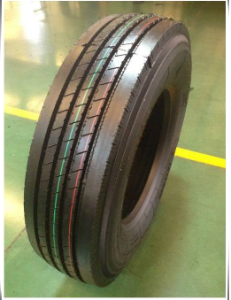 tyre tire 315/80r22.5 china tire for truck used for Russia