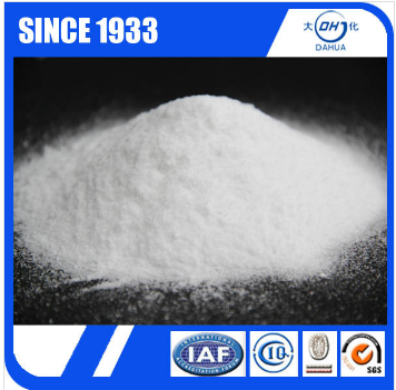 Ammonium Bicarbonate NH4HCO3 Price NH4HCO3 Factory