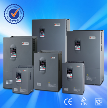 Industrial general use 0.4-1000kW Frequency inverter converter VFD VSD Variadores Soft starter Variable frequency speed drives