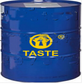 TASTE-SHJ Air Compressor Oil ISO46 200L