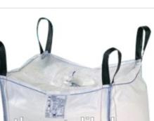 Manufacture Of Jumbo Bag / FIBC Bag /