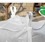 Manufacture Of Jumbo Bag /FIBC For Packing Bitumen