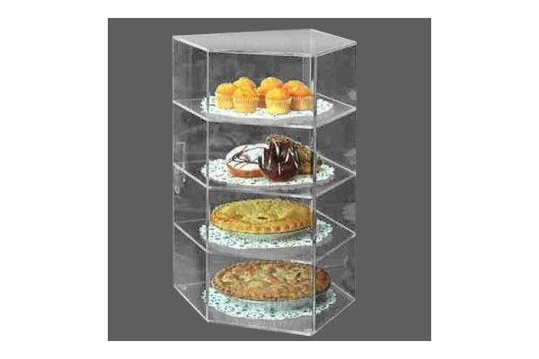 cake acrylic craft