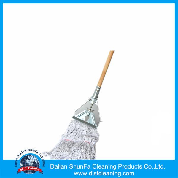 dust mop DLSF(D)008
