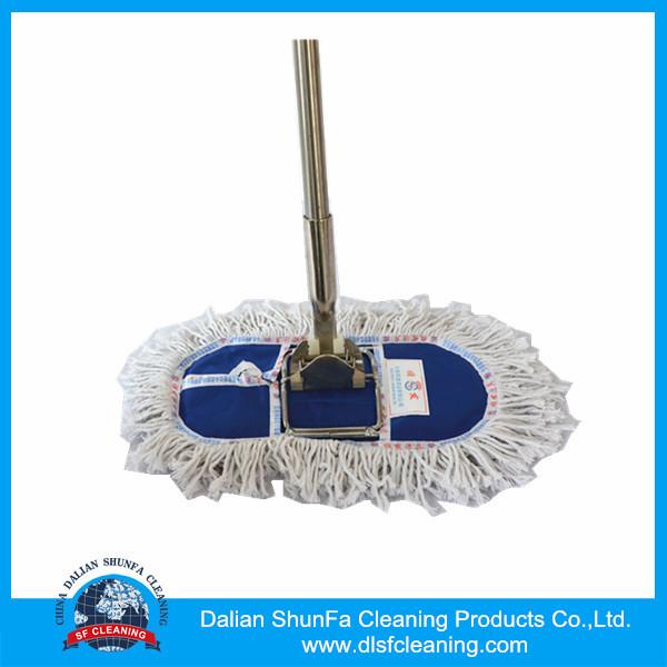 dust mop DLSF(D)003