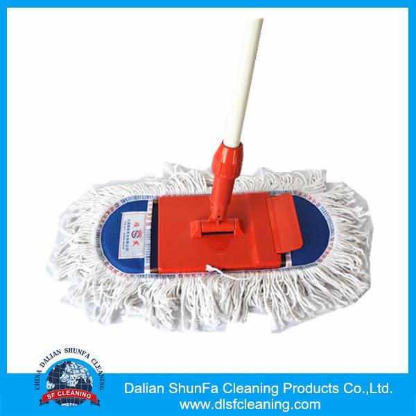 dust mop DLSF(D)006